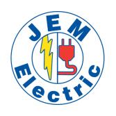 JEM Electric