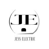 Jess Electric