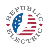 Republic Electric West