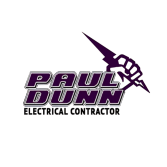 Paul Dunn Electrical Contractor