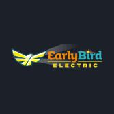 EarlyBird Electric