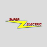 Super Electric