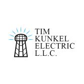 Tim Kunkel Electric L.L.C.