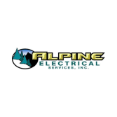Alpine Electrical Services, Inc.