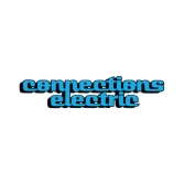 Connections Electric