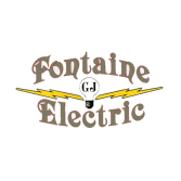 GJ Fontaine Electric