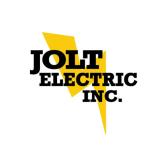 Jolt Electric, Inc.