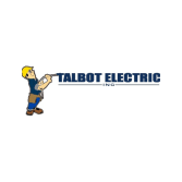 Talbot Electric, Inc.
