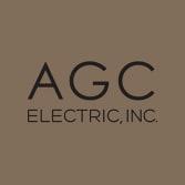 AGC Electric, Inc.