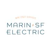 Marin SF Electric