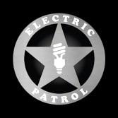 Electric Patrol