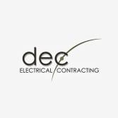 Darschewski Electrical Contracting