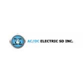 AC/DC Electric SD Inc.