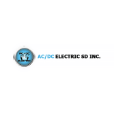 Bear Electric and Construction