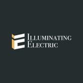 Illuminating Electric