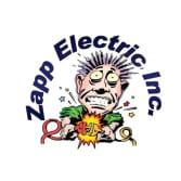 Zapp Electric Inc.