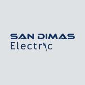 San Dimas Electric