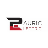 Pauric Electric SF Licensed Electrician