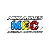 Miracles Electrical Contractors, Inc. - California