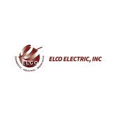 Elco Electric, Inc