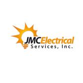 JMC Electrical Services, Inc.