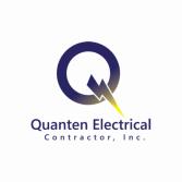 Quanten Electrical Contractor, Inc.