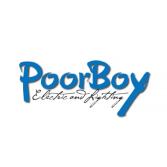 PoorBoy Electric & Lighting