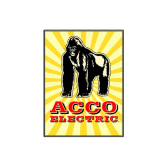 Acco Electric
