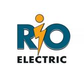 Rio Electric