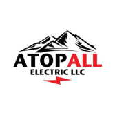 Atop All Electric, LLC