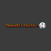 Donnell's Electric