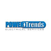 Powertrends Electrical Services