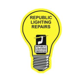 Republic Lighting Services