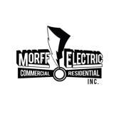 Morff Electric