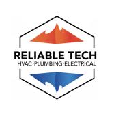 Reliable Tech Hvac, Plumbing & Electrical