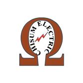 Chisum Electric