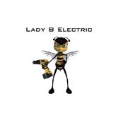 Lady B Electric Inc.