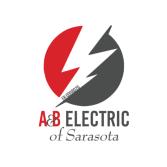 A&B Electric of Sarasota