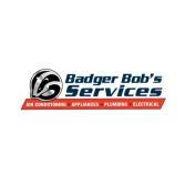 Badger Bob's Services