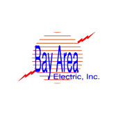 Bay Area Electric, Inc.