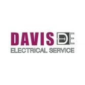Davis Electrical Service