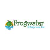 Frogwater Enterprises, Inc.