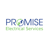 Promise Electrical Services