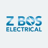 Z Bos Electrical