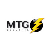 MTG Electric LLC