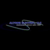 Altone Electric, LLC
