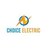 Choice Electric