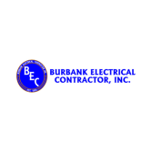 Burbank Electrical Contractor, Inc.