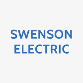 Swenson Electric