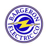 Bargeron Electric Co.